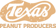 Texas Peanut Producers