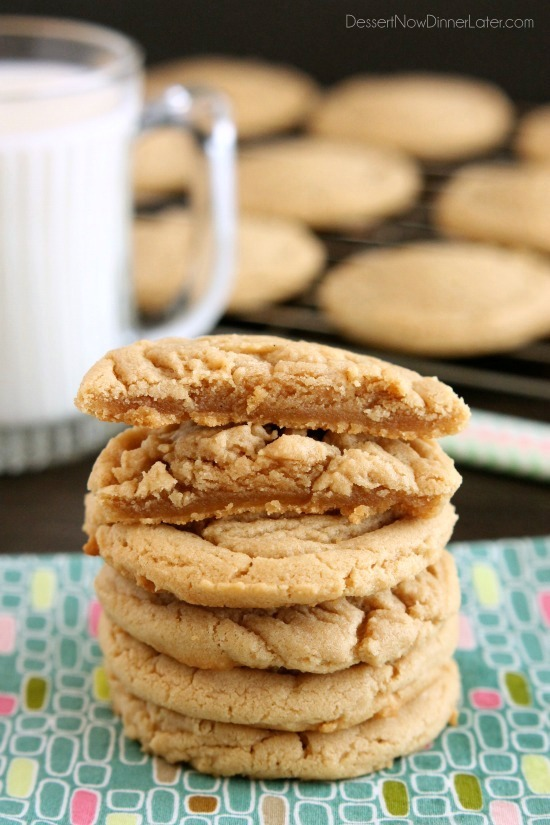 Thick-and-Chewy-Peanut-Butter-Cookies-1